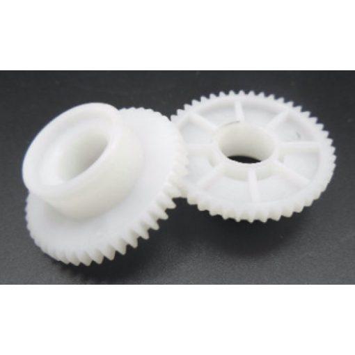 OKI 4PP4044-5024P001 Idle gear