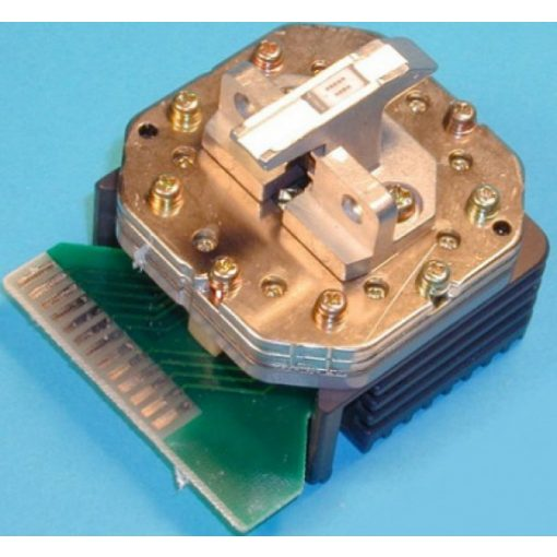 OKI 4YA4023-1501G001 PrintHead ML3410