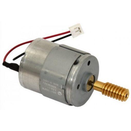 OKI 6LH53764000 DC Motor ES94X0/ES91X0