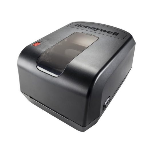 Honeywell PC42 Ethernet/USB címkePrinter