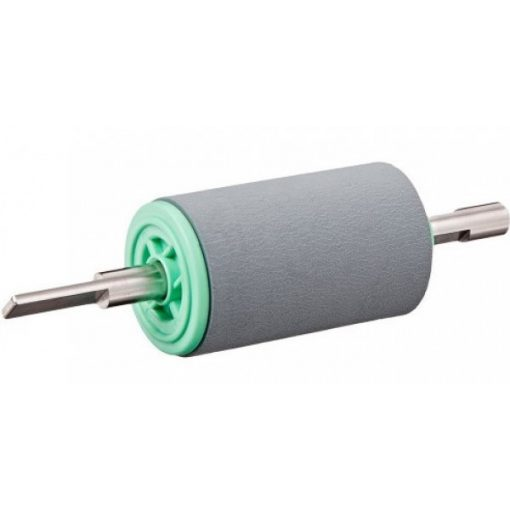 Brother PUR-C0001 Pick Up Roller (Eredeti)