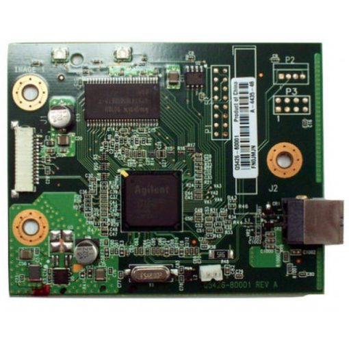 HP Q5426-60001-RFB Formatter LJ1020 (For Use)