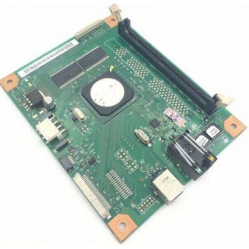 HP Q5966-60001 Formatter /felújított/