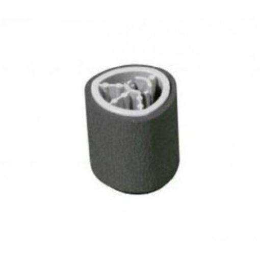HP RB2-1634 Pickup roller 5L/6L
