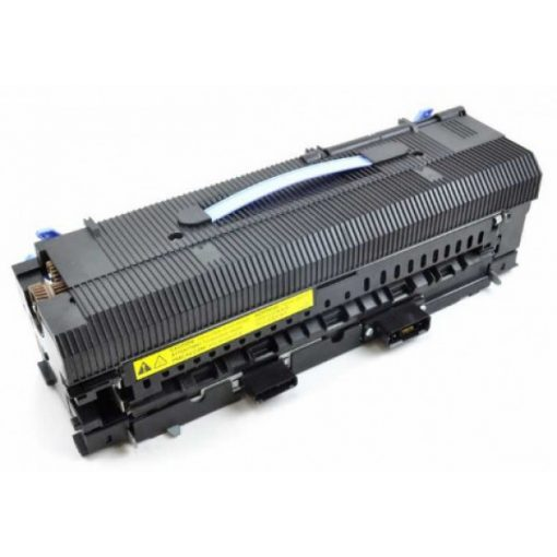 HP RG5-5751 Fixing assy LJ9000 CT  (For use)