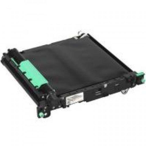 Ricoh SPC311 Transfer belt Eredeti