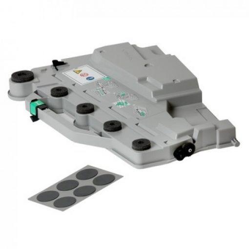 Ricoh SP C430/C431 Waste Box Genuin