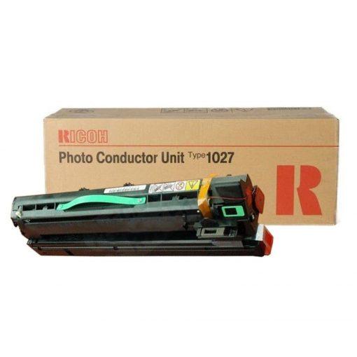 Ricoh Type1027 modul  411018 (Genuin)