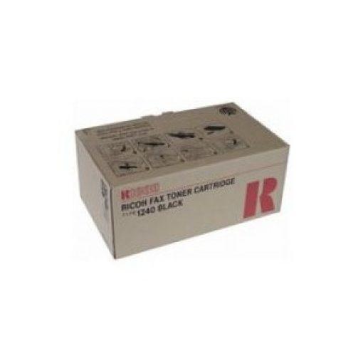 Ricoh JP750 B4 mesterfólia Type JP7 817562 (Genuin)