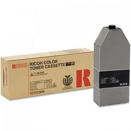 Ricoh Afi3228C TYPER2 Genuin Black Toner