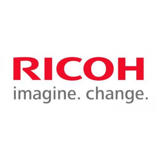 Ricoh FW840 Type820 Genuin Black Developer