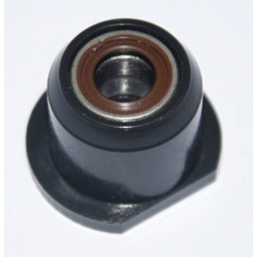 RI A294 3145 Csapágy MP1350