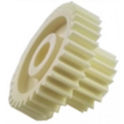 RI A294 4171 Coupler gear