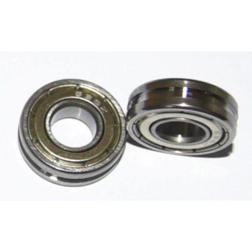 RI AE03 0053 ball bearing CT /2 db / (For use)
