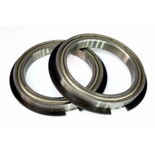 RI AE03 0054 ball bearing MP5500 CT /2 db (For use)