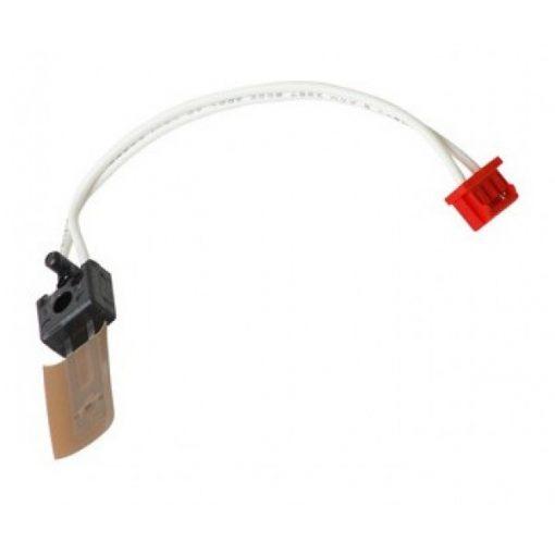 RI AW10 0053 Thermistor Afi1022  (For use)