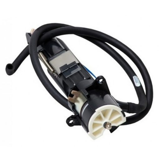 RI B223 3201/B223-3203/B223-3204 Pump unit Bk/C/M CT  (For use)