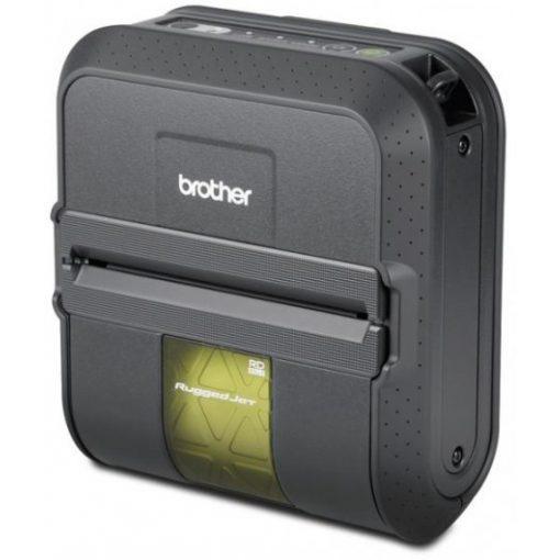 Brother RJ4030 mobil nyomtató