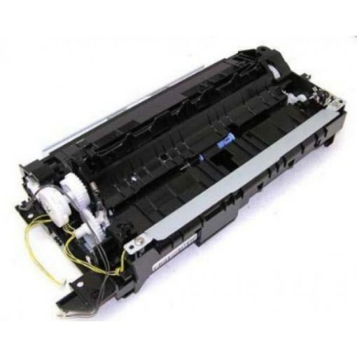 HP RM1-4563 Pickup roller assy ( For Use)