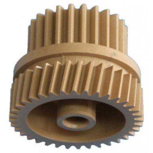 HP RS6-0842 Fuser gear 36T/24T LJ9000 CT