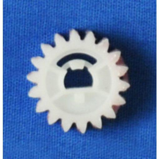 HP RU5-0088 Gear 18T M601