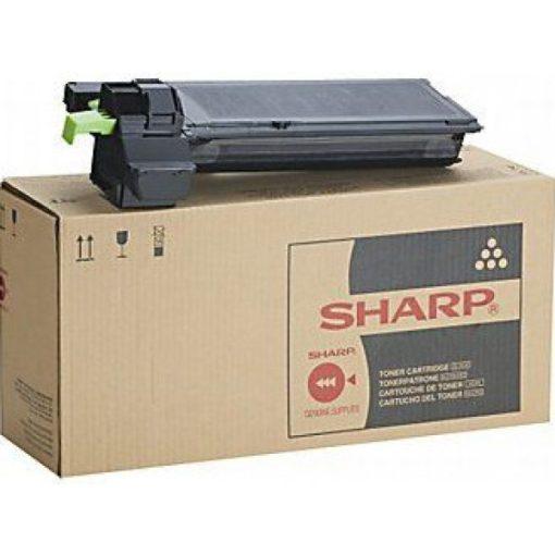 Sharp AR156T Genuin Black Toner