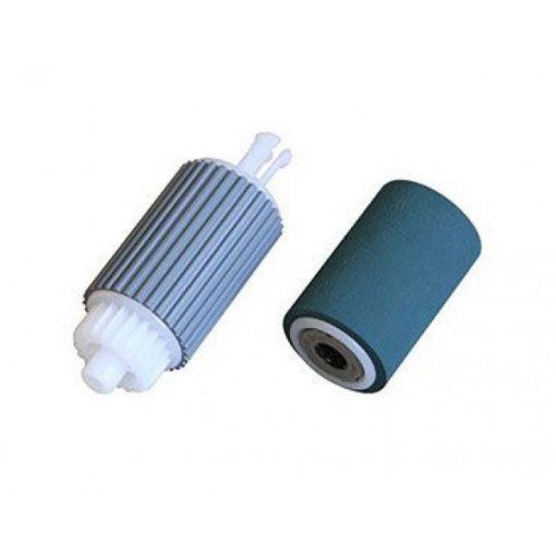 SHARP AR235/AR275 Roller kit CT  NROLR0054QSZZ + NROLR0055QSZZ (For use)