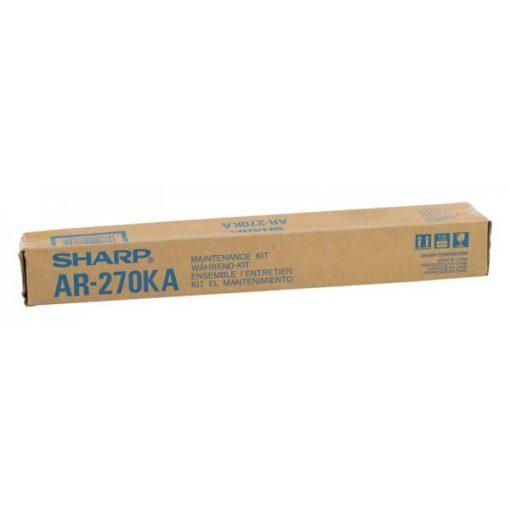 Sharp AR270KA Szervízkit (Genuin)