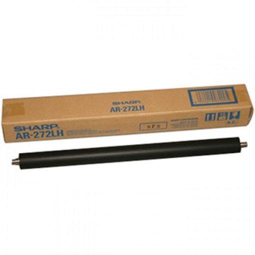 Sharp AR272LH Alsó hőhenger kit (Genuin)