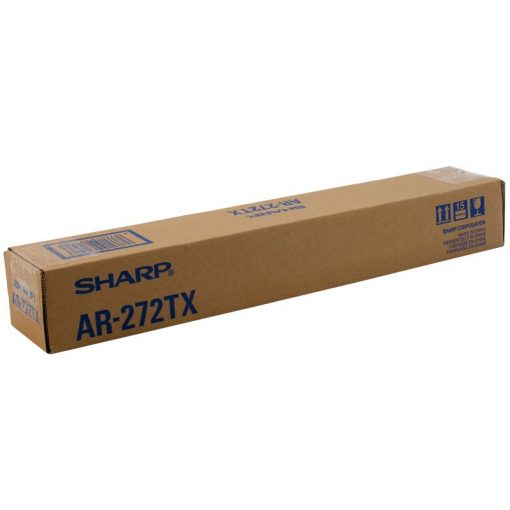 Sharp AR272TX Transzferr roller (Genuin)