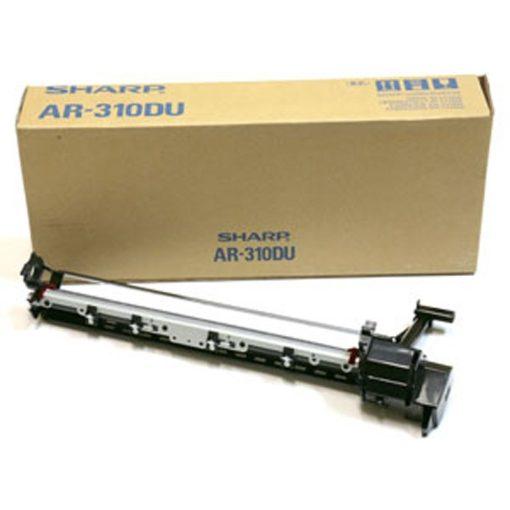 Sharp AR310DU Fényhenger egység (Genuin)