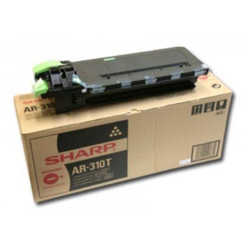 Sharp AR310T Genuin Black Toner