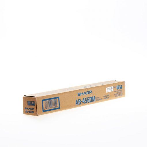 Sharp AR455DM Fényhenger (Genuin)
