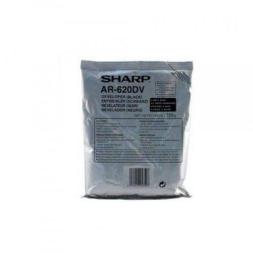 Sharp AR620DV Genuin Developer