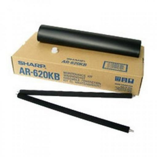 Sharp AR620KB Szerviz kit (Genuin)