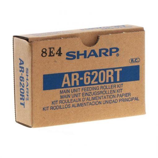 Sharp AR620RT Lapfelvevő görgő kit (Genuin)