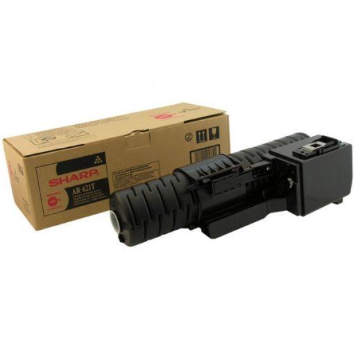 Sharp AR621T Genuin Black Toner
