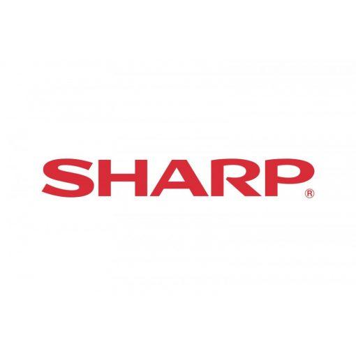 Sharp AR703FU Fixing unite (Genuin)