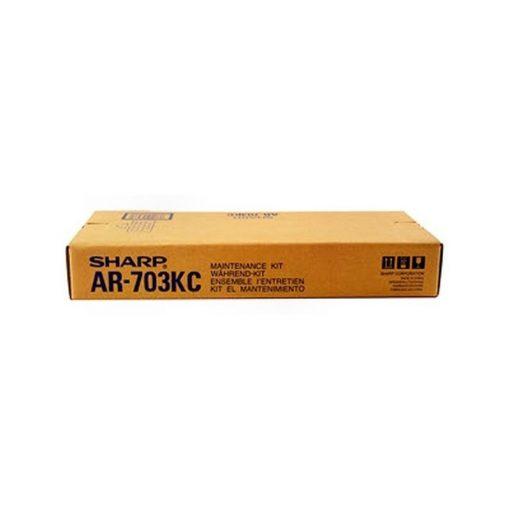 Sharp AR703KC Szervizkit (Genuin)