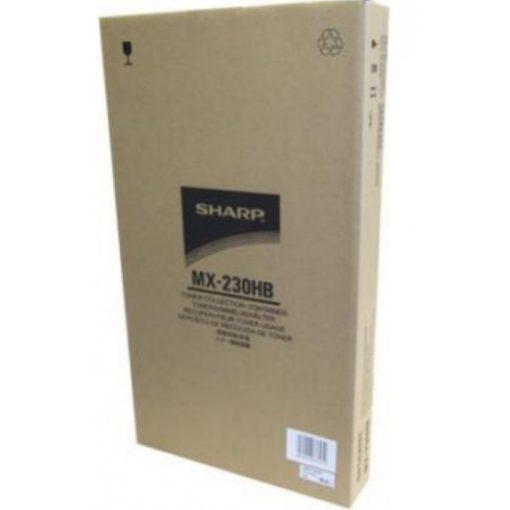 Sharp MX230HB Waste Genuin