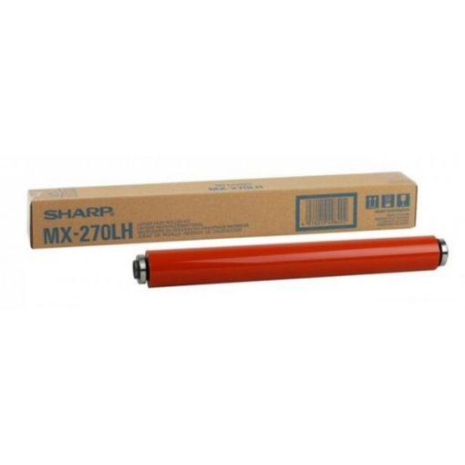 Sharp MX270LH Alsó hőhenger (Genuin)
