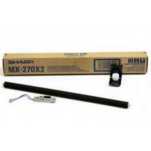 Sharp MX270X2 Második transzfer roller kit (Genuin)