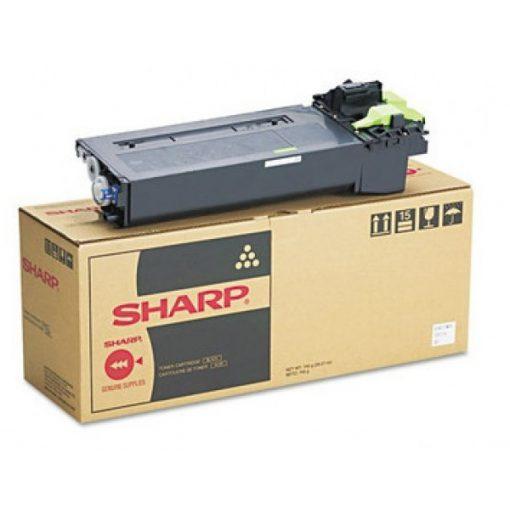 Sharp MX312GT Genuin Black Toner