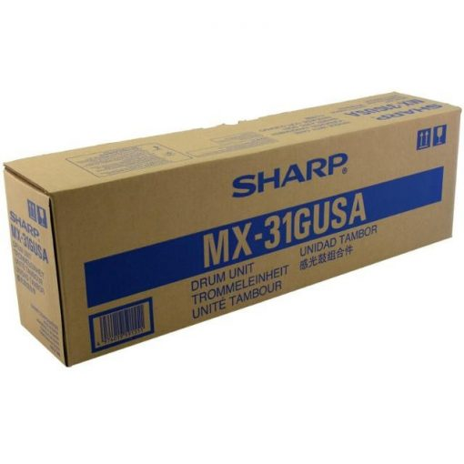 Sharp MX31GUSA Fényhenger egység (Genuin)