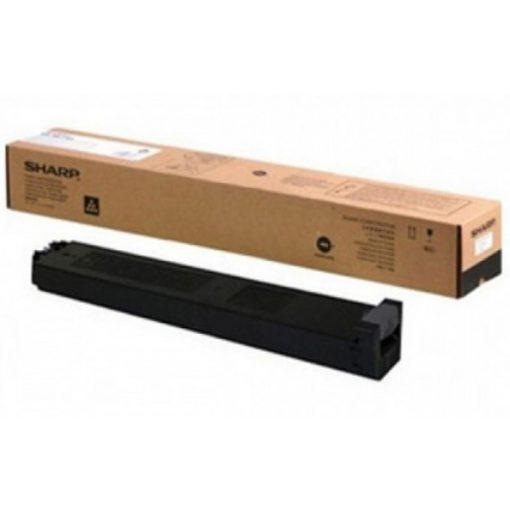 Sharp MX36GTBA Genuin Black Toner