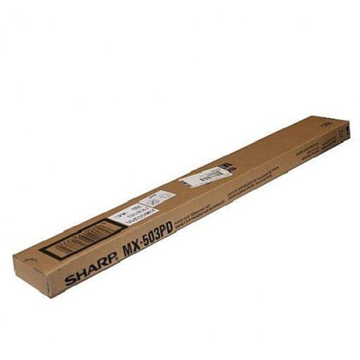 Sharp MX503PD PS roller tisztító (Genuin)