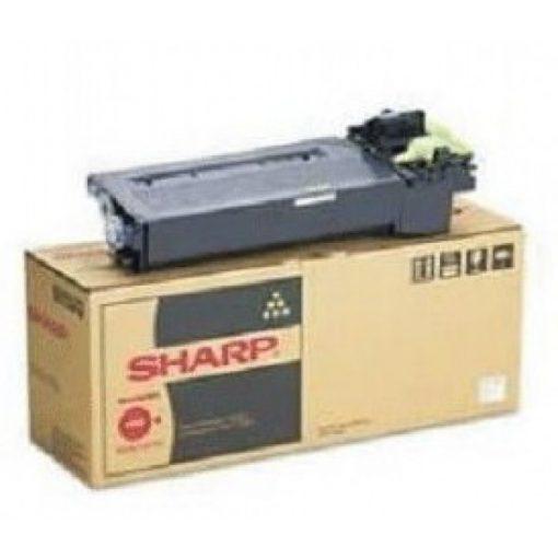 Sharp MXB20GT1 Genuin Black Toner