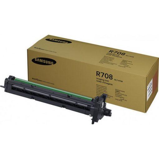 Samsung SLK4250/4300 MLT-R708/SEE SS836A Eredeti Dobegység
