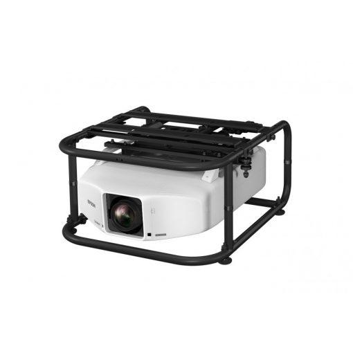 Epson ELPMB44 projektor védőkeret