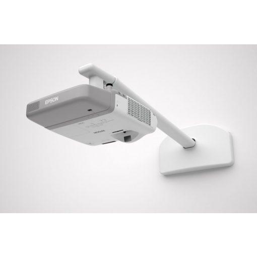 Epson ELPMB45 projektor fali konzol